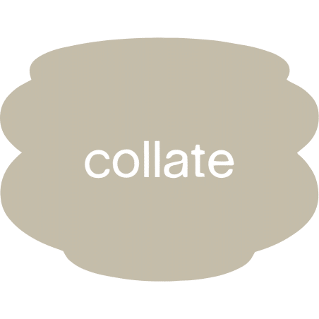 Collate