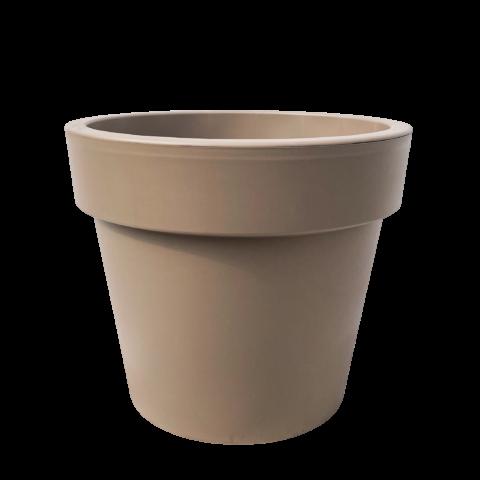 Elho Green Basics Pot - Large (47cm)