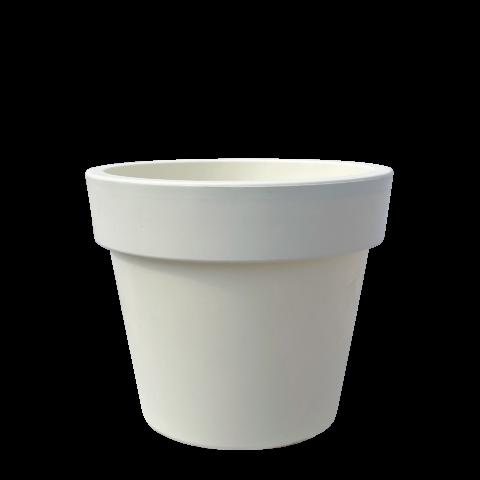 Elho Green Basics Pot - Medium (30cm)