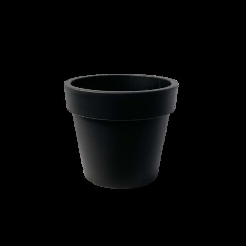 Elho Green Basics Pot - Small (23cm)